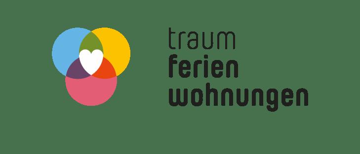 myrent channel manager traum ferienwohnungen