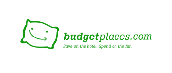 budget-places