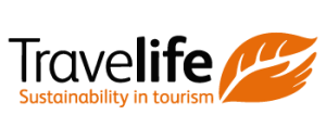 myrent-travelife-01