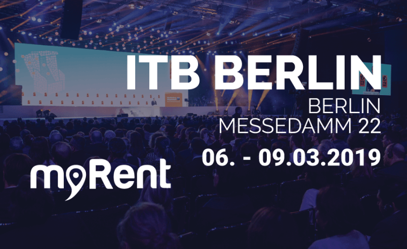 header-itb-berlin-myrent