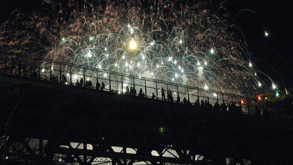 fireworks-myrent
