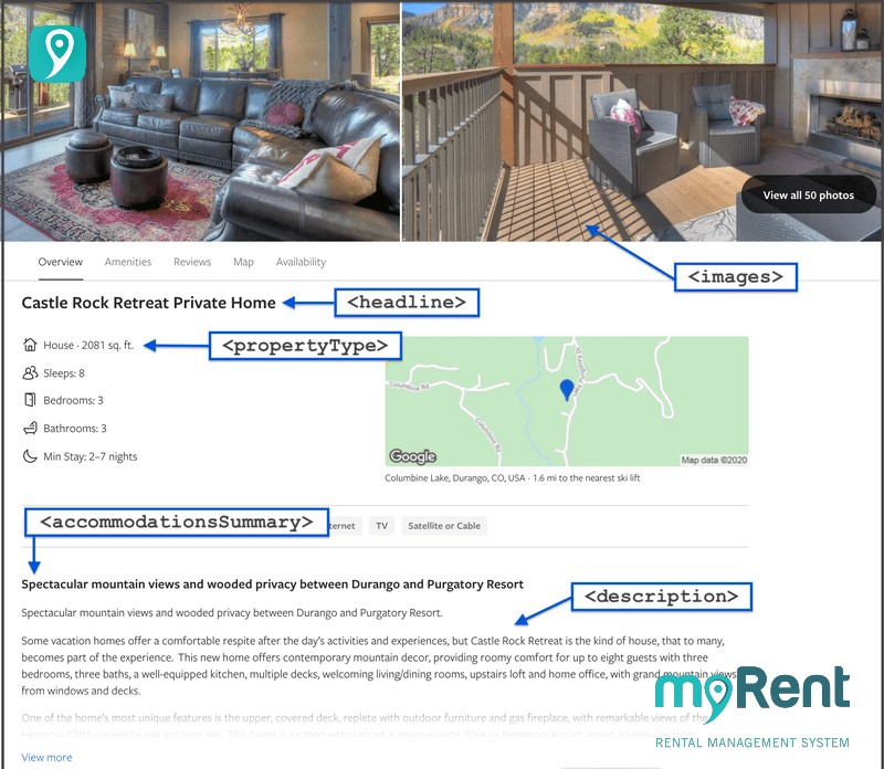 homeaway_myrent_property
