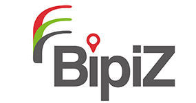 BipiZ