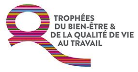Trophées QVST 2018