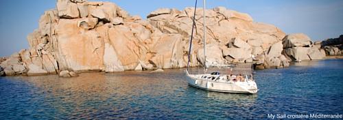 Voilier-First-41-Starck-S5-location-var-My Sail