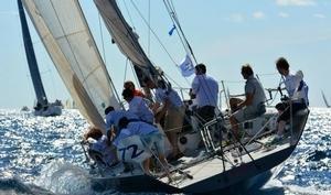 tarif location voilier var ilc 40 jeanneau regate croisiere balade en mer avec ou sans skipper