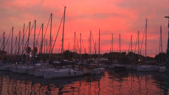 Des voiliers à la location avec ou sans skipper en Méditerranée