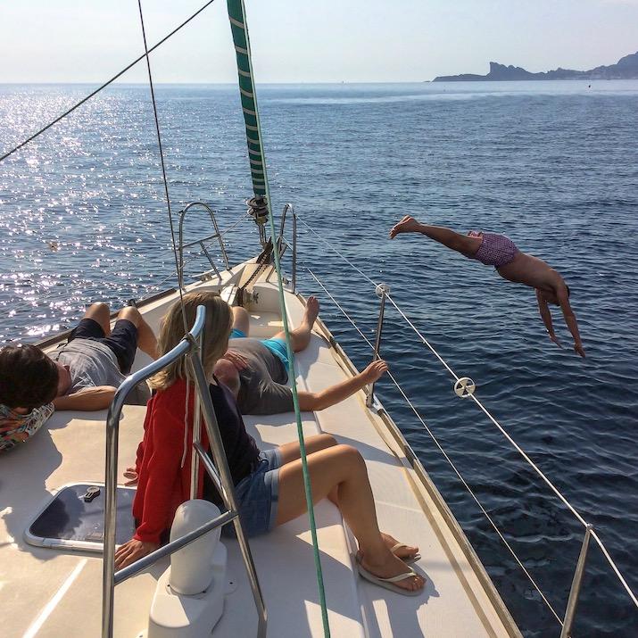 balade-gourmande-voilier-provence-mediterranee-var-cote-azur-4