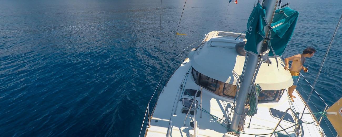 balade-mer-croisiere-voilier-provence-var-embiez-six fours-14