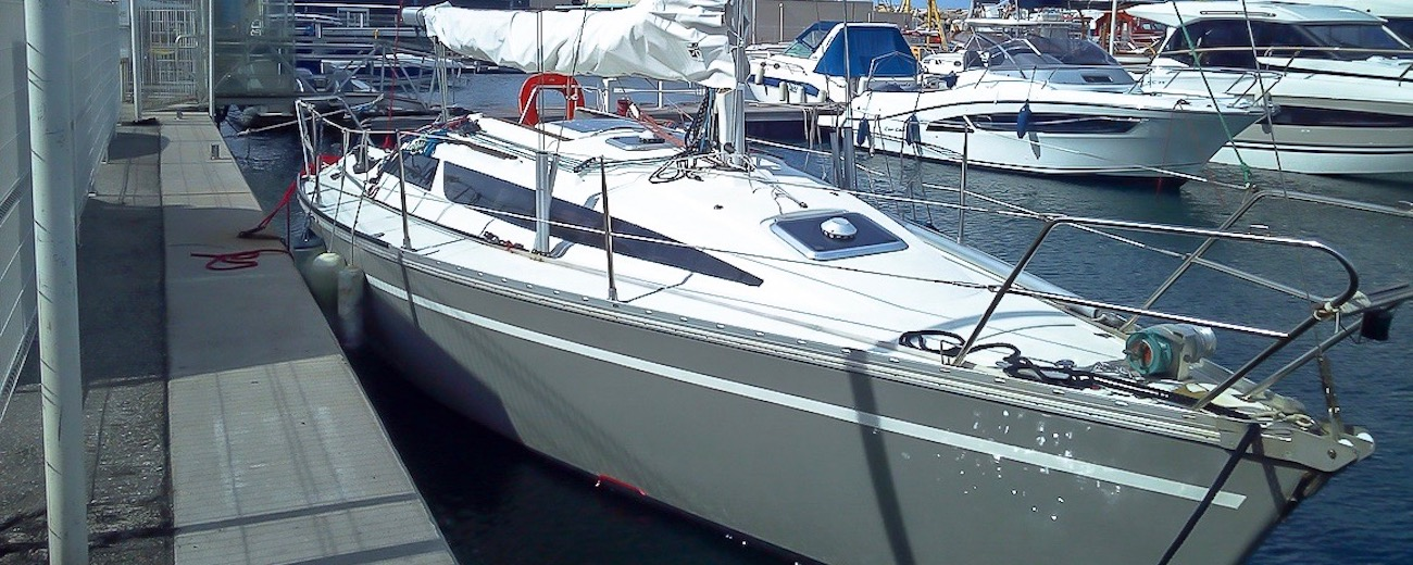 location-bateau-marseille-sun-fast-31-voilier-my-sail-1 2