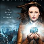 Television review: Continuum, Season One
