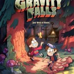 Gravity Falls Season 1 – television series review