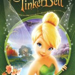 Tinker Bell – film review