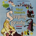 Film review: Sleeping Beauty