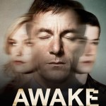Television series review: Awake