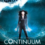 Continuum Season Two – television series review