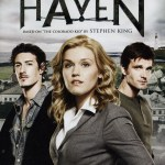 Haven, Season One – television series review
