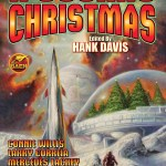 A Cosmic Christmas edited by Hank Davis – book review
