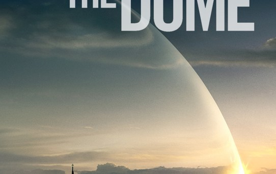 Under the Dome, Season One - television series review