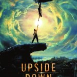 Upside Down – film review