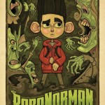 ParaNorman – film review