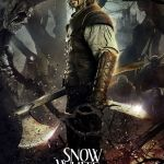 Snow White and the Huntsman – film review