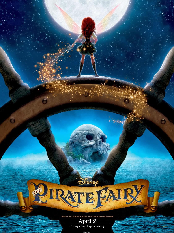 Teaser poster for