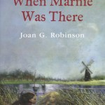 When Marnie Was There by Joan G. Robinson – book review