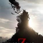 World War Z – film review