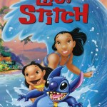 Lilo & Stitch – film review