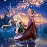 Tangled – animated film review