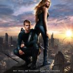 Divergent – film review