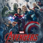 Avengers – Age of Ultron – film review