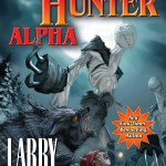 Monster Hunter Alpha by Larry Correia – book review
