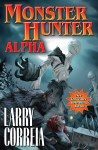 """Monster Hunter Alpha"" by Larry Correia."