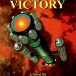 Antares Victory by Michael McCollum – book review