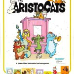 The Aristocats – animated film review