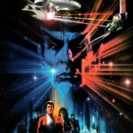 Star Trek III – The Search for Spock – film review