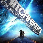 The Hitchhiker's Guide to the Galaxy – film review