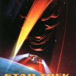 Star Trek Insurrection – film review