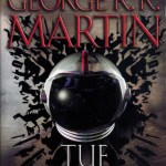 Tuf Voyaging by George R.R. Martin – book review
