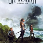 The Shannara Chronicles Season 1 – television series review