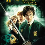 Harry Potter and the Chamber of Secrets – film review