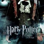 Harry Potter and the Goblet of Fire – film review
