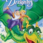 The Flight of Dragons – television special review