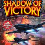 Shadow of Victory by David Weber – novel review
