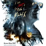 I Am Not a Serial Killer – film review