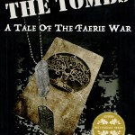 The Tombs by M. Todd Gallowglas – short fiction review