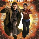Doctor Who Series 3 – television series review
