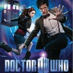 Doctor Who Series 5 – television series review
